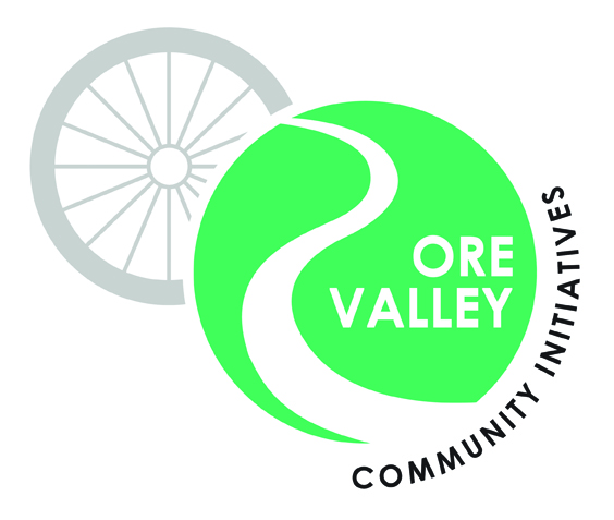 Ore Valley Community Initiatives
