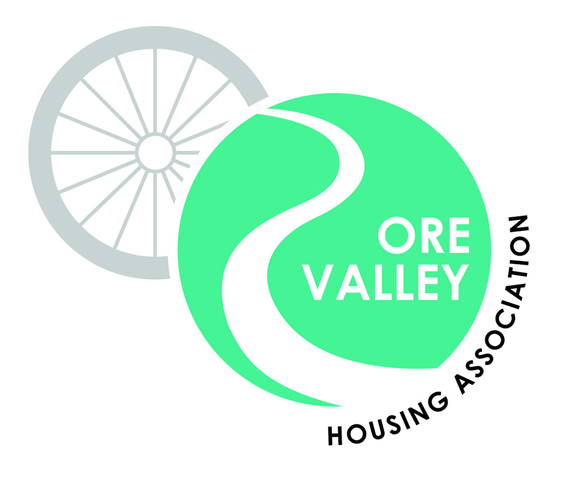 Ore Valley Housing Association